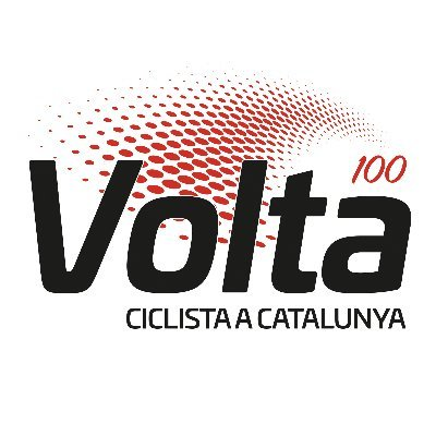 Вуэльта Каталонии-2021. Маршрут и участники