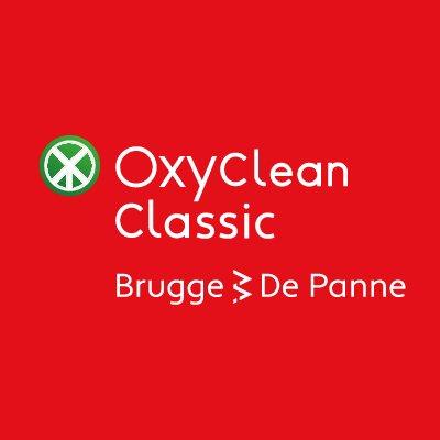 Oxyclean Classic Brugge-De Panne-2021. Женская велогонка