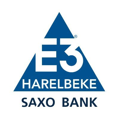 E3 Saxo Bank Classic-2021. Результаты