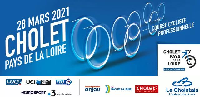 Cholet - Pays de la Loire-2021