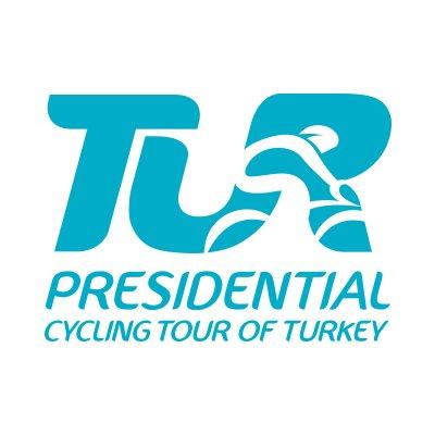 Тур Турции-2021. Этап 8