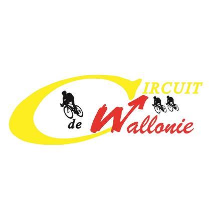 Circuit de Wallonie-2021