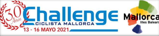 Challenge Mallorca. Trofeo Calvia-2021