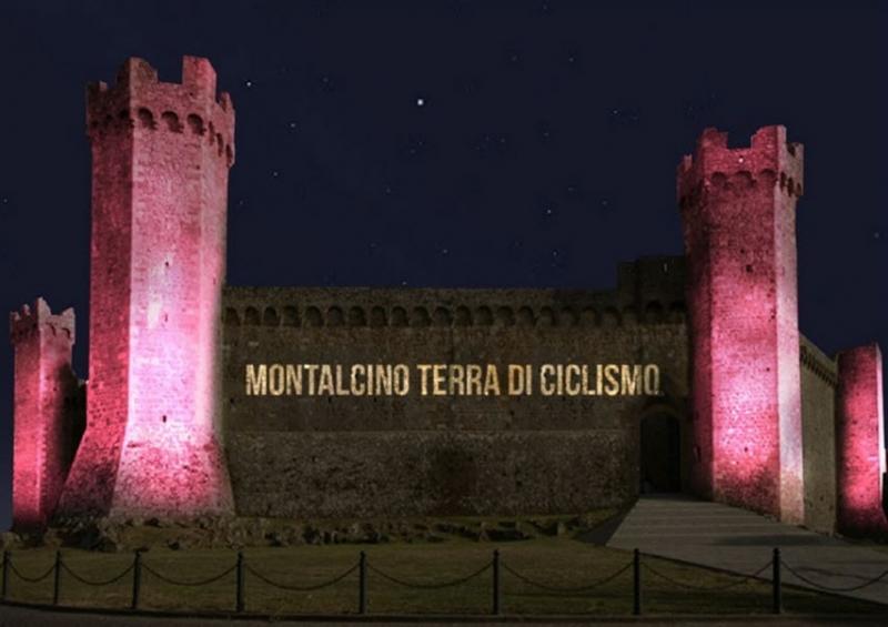 Джиро д'Италия-2021, превью этапов: 11 этап, Перуджа - Монтальчино