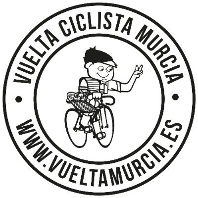 """Vuelta Ciclista a la Region de Murcia """"Costa Calida""""-2021"""