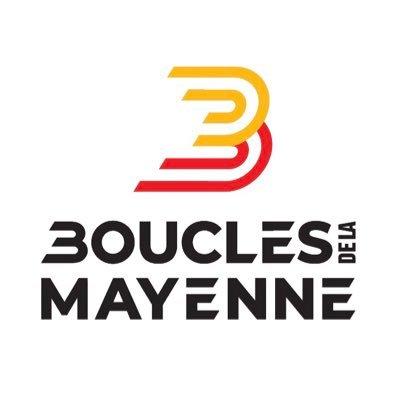Boucles de la Mayenne-2021. Этап 3