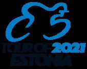 Тур Эстонии-2021. Этап 2