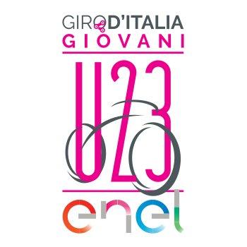 Giro Ciclistico d'Italia-2021. Этап 7