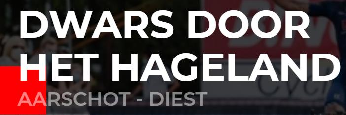 Dwars door het Hageland-2021