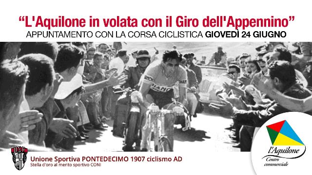 Giro dell'Appennino-2021