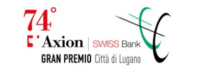 Gran Premio Citta di Lugano-2021
