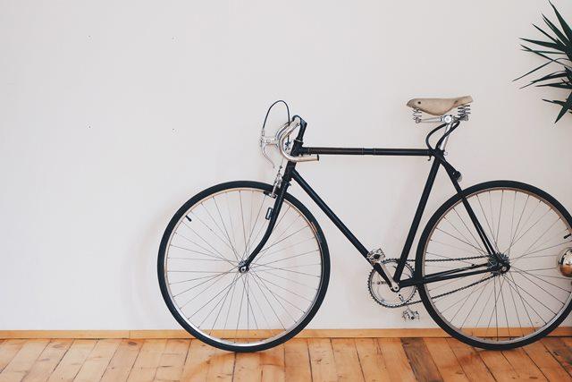 Где дорого скупают велосипеды