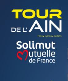Тур де л'Эн-2021. Этап 3