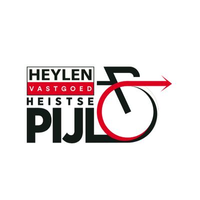 Heylen Vastgoed Heistse Pijl-2021