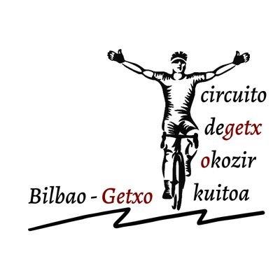 Circuito de Getxo - Memorial Hermanos Otxoa-2021