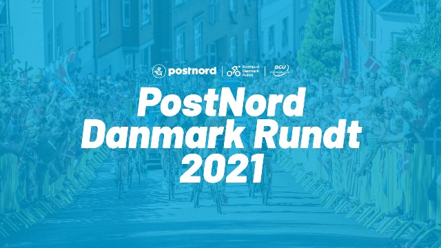 Тур Дании-2021. Этап 5