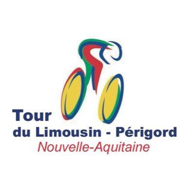 Tour du Limousin - Nouvelle Aquitaine-2021. Этап 4