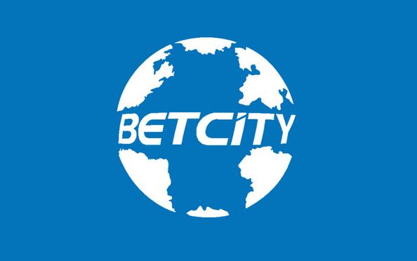Букмекерская контора «Бетсити» - релевантный беттинг