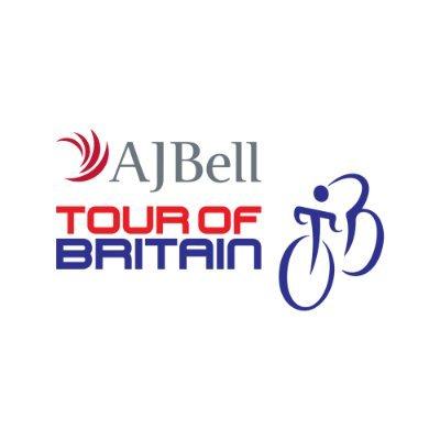 Тур Британии-2021. Этап 5