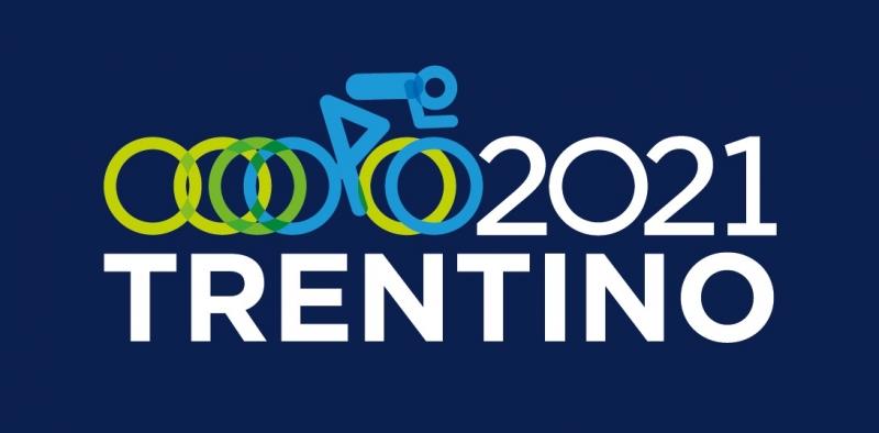 Чемпионат Европы по велоспорту-2021. Смешанная эстафета