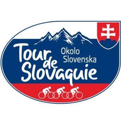 Тур Словакии-2021. Этап 2