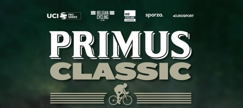 Primus Classic-2021. Результаты