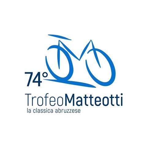 Trofeo Matteotti-2021. Результаты