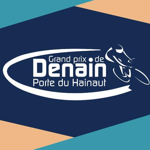 Grand Prix de Denain - Porte du Hainaut-2021