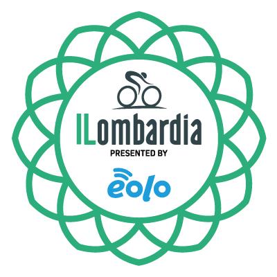 Ломбардия-2021. Результаты