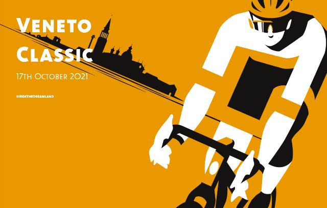 Veneto Classic-2021