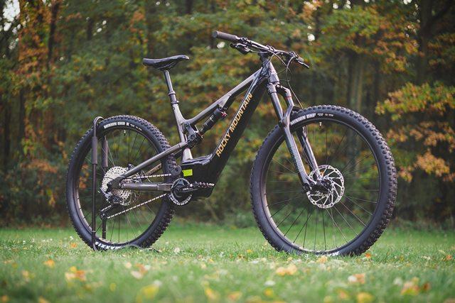 Виды велосипедов, их преимущества и особенности, основы выбора